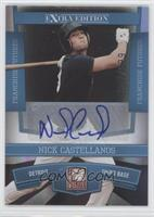 Nick Castellanos /699