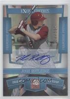 Josh Rutledge /595
