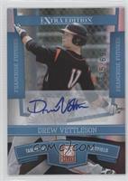 Drew Vettleson /690
