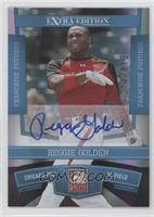Reggie Golden /819