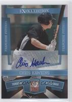 Chris Hawkins /99