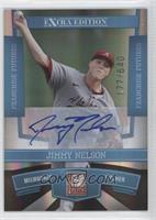 Jimmy Nelson /640