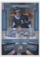 Connor Narron /835