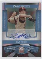 Pat Dean /525