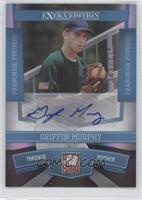 Griffin Murphy /775