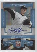 Jake Thompson /699
