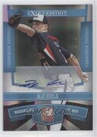 A.J. Cole /819
