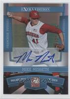 Mike Nesseth /590