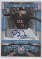 Bobby Doran /644