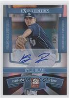 Kyle Blair /749