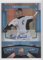 Brian Garman /810