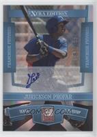 Jurickson Profar /390