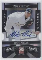 Matt Miller /1
