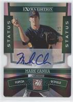 Mark Canha /25