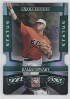 Kaleb Cowart /25