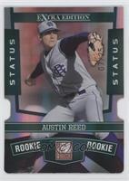 Austin Reed /25