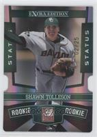 Shawn Tolleson /25