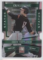Drew Vettleson /25