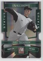 Jake Thompson /25