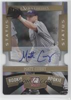 Matt Curry /5