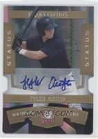 Tyler Austin /5