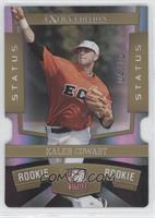 Kaleb Cowart /10