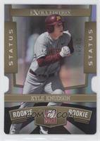 Kyle Knudson /10