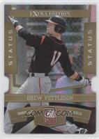 Drew Vettleson /10