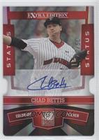 Chad Bettis /50