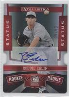 Robbie Erlin /50