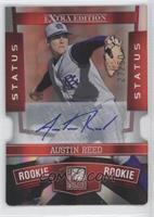 Austin Reed /50