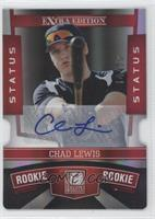 Chad Lewis /50