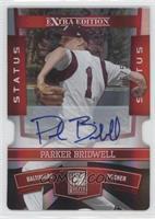 Parker Bridwell /50
