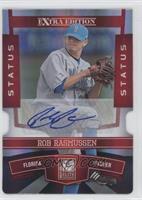 Rob Rasmussen /50