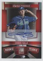 Chris Sale /655