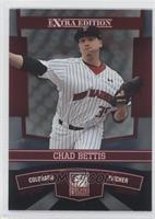 Chad Bettis