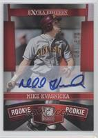 Mike Kvasnicka /530