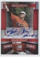 Kaleb Cowart /750