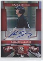 Kellen Sweeney /819