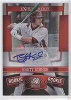 Brett Eibner /545