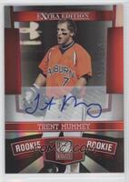 Trent Mummey /694