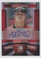Addison Reed /601