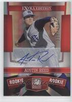 Austin Reed /499