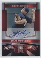 Tyler Thornburg /819