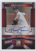 Matt Suschak /780