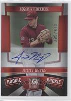 Jimmy Reyes /810
