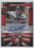 Shawn Tolleson /815