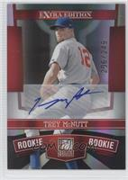 Trey McNutt /249