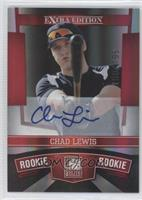 Chad Lewis /799
