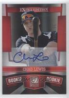 Chad Lewis /799